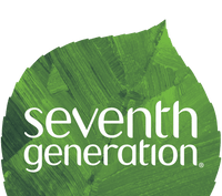 Seventh Generation Leaf Logo